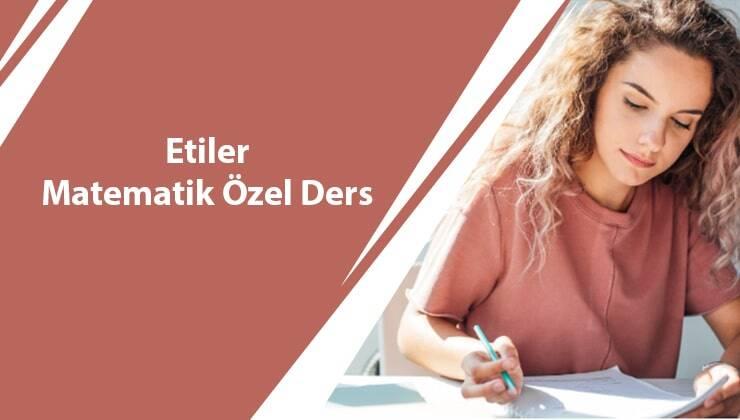 Etiler-matematik-ozel-ders